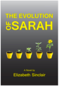 The Evolution of Sarah